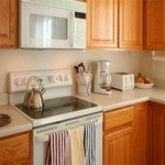 1300786_kitchen