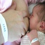 133831_breast_feeding