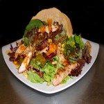 730815_mexican_salad_2
