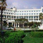 844980_hotel