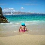 1129896_beach