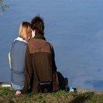 982888_couple