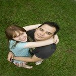 1236674_lovers_1