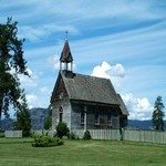 1013561_small_country_church