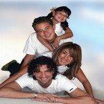 444047_happy_family