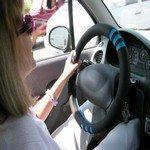 996590_car_driver
