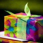 1076955_vibrant_gift