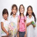1182263_children