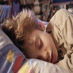 922516_sleep_safety