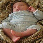 1208091_baby_boy