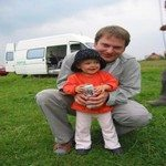 141810_out_on_the_farm_4