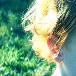 516046_summer_hair