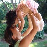 792152_mother_and_daugther