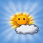 1269245_sun_burst