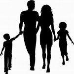 1164983_happy_family_