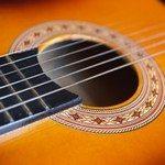 1246421_guitar