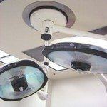 294065_surgical_lighting