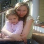 488129_sisters_on_porch