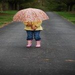 1174099_umbrella_girl_2