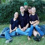 1051329_family