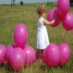 1207558_sweet_girl