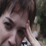 692911_sorrow_and_worry