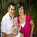 1076538_happy_family_1