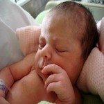703886_newborn_1