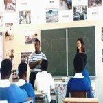 147608_teaching_high_school_africa