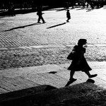 1015180_shadow_walker_in_rome