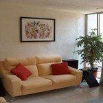 347359_home_interiors_3