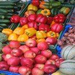 1268185_fruits