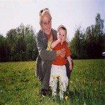 140332_grandma_and_grandson