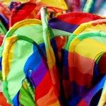 1182069_colourful_flags