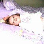 160430_having_a_nap
