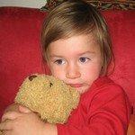 882301_a_boy_and_his_bear