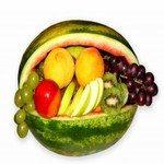 1135445_fruit_sbr