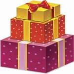 1136507_gift_boxes