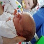 1149584_2_days_old_baby
