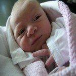 233173_newborn_nelly_3