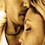 356979_varm_love