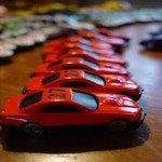 951212_toy_cars