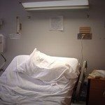 65899_hospital_bed_2