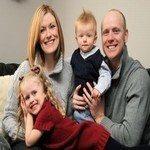 1159028_christmas_family__3