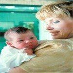 120733_maternal