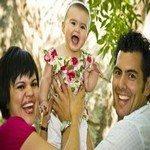1078240_family_fun_4