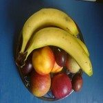 616388_fruits