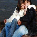 636194_couple
