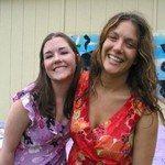 163129_sisters_at_graduation_party_2