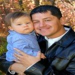 644082_father_and_son